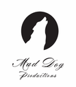 Mad Dog Productions